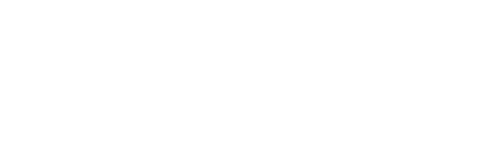 LB Outfitters